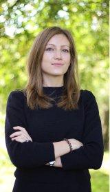 Anna plotnikova работа моделью в кургане