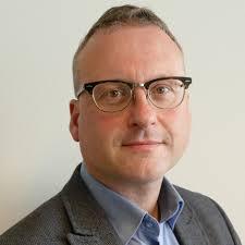 Prof. Wim Huisman