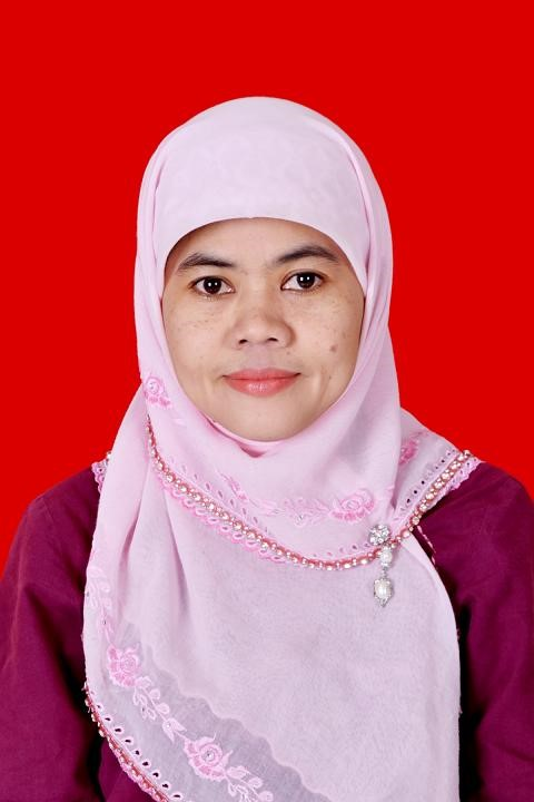 Photo of Eka Susanty