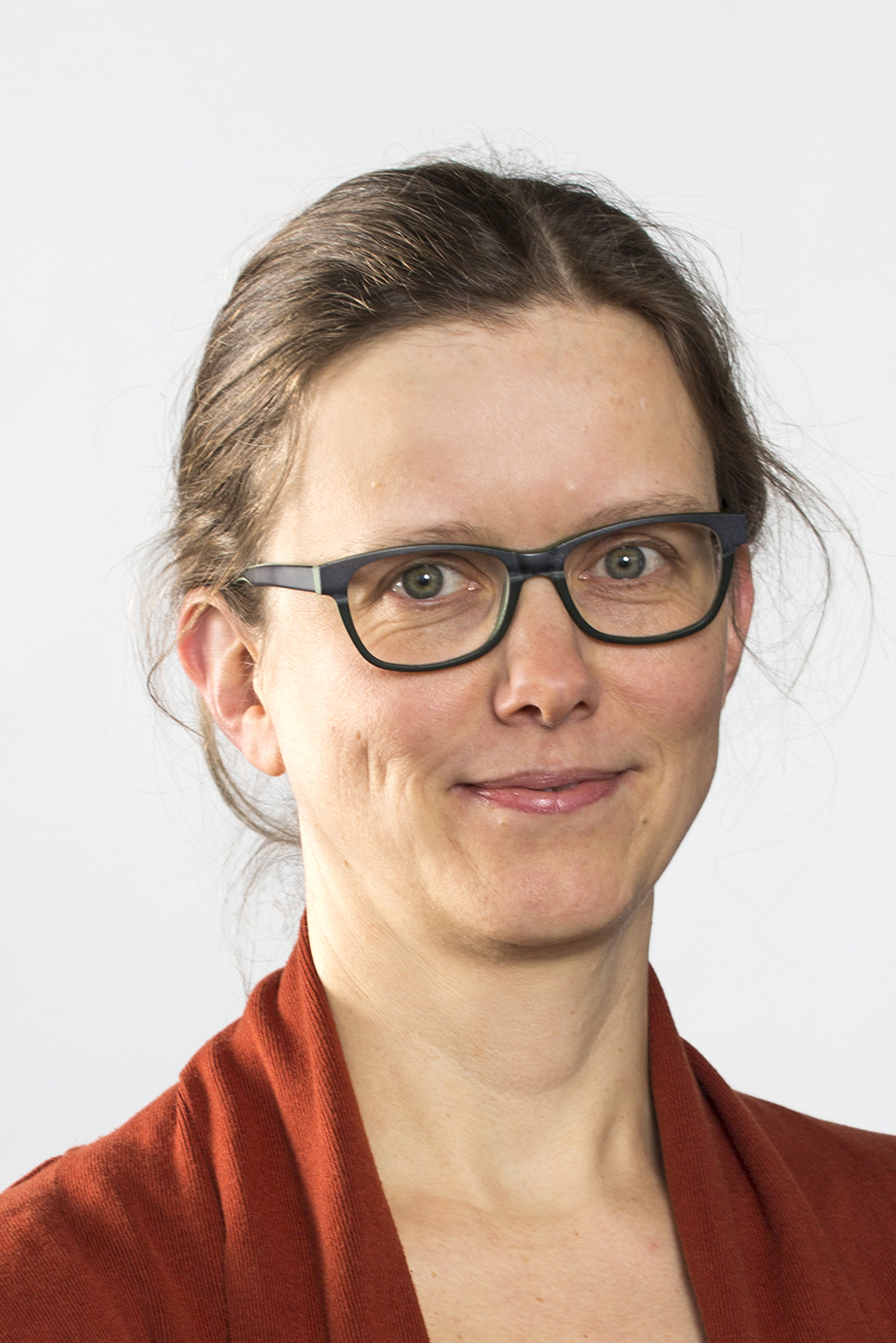 Photo of Clasien Schipper, de